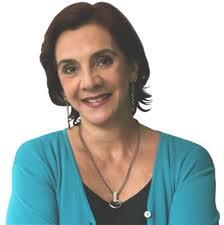 Lúcia Hipólito e a 'redução do PMDB'