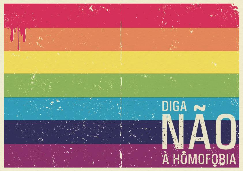 Dia do Orgulho Hetero: Em São Paulo, tem!