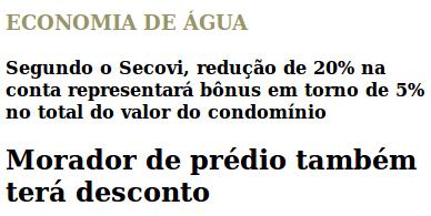 """{{{link url=""""http://www1.folha.uol.com.br/fsp/cotidian/ff1803200409.htm"""" target=""""_blank""""}Não acredite em mim{/link} - folha de São Paulo}}"""