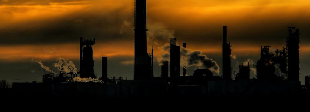 Brasil e a Petrobras – Parte 2 : Pasadena
