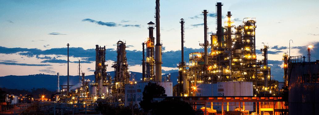A Petrobras e o Brasil – Parte 1