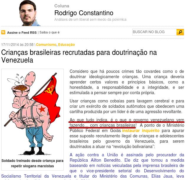 constantino1