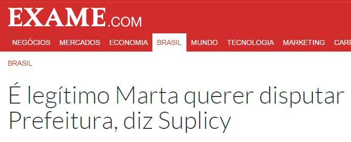 martaesuplicy
