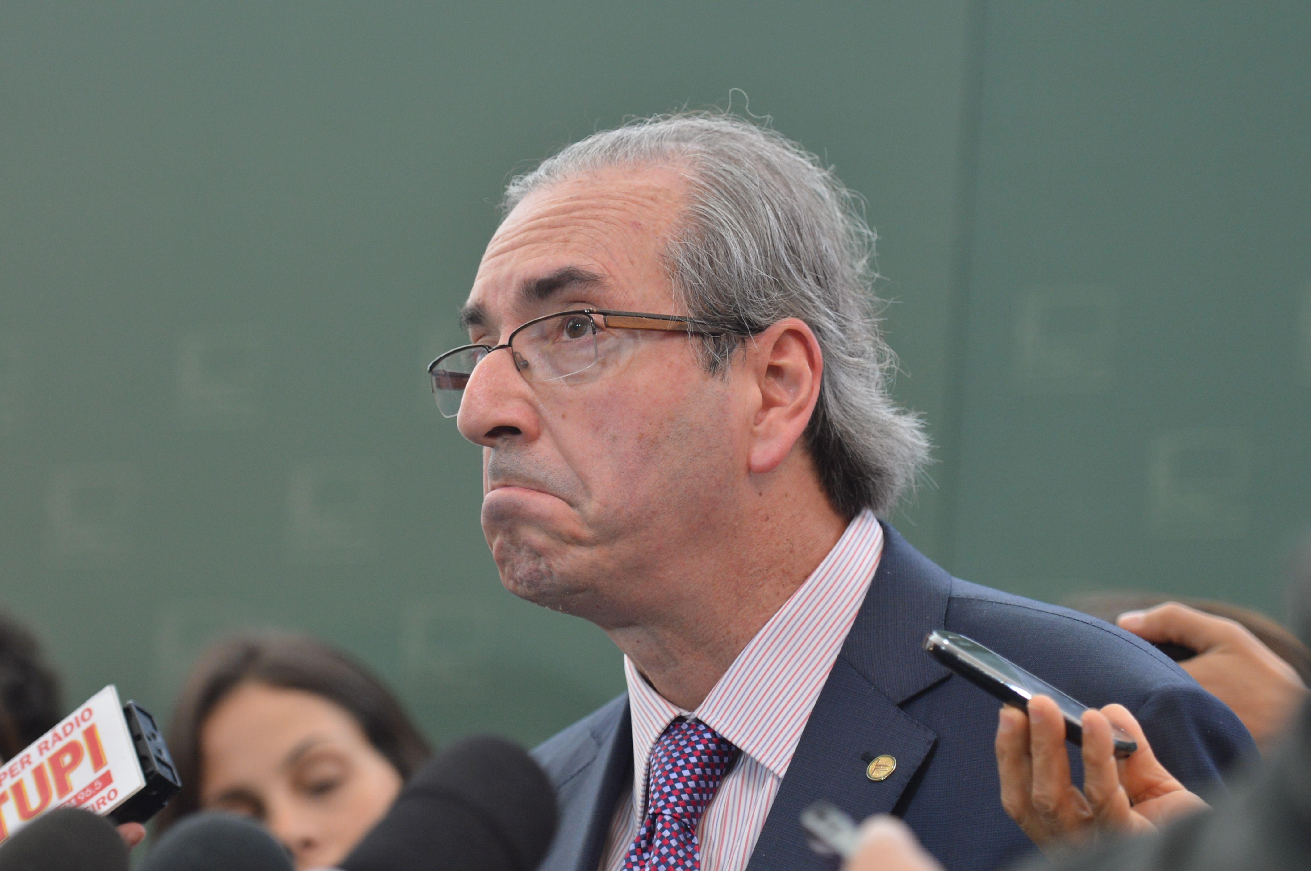 Efeito Cid Gomes