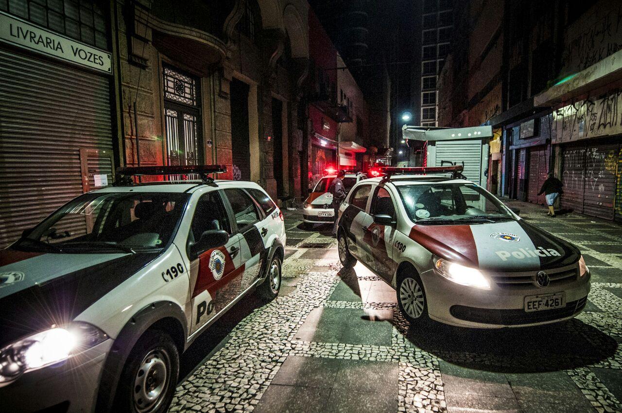 {{Foto: Rodrigo Zaim - R.U.A Foto Coletivo}}