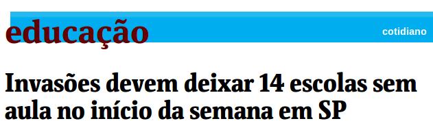 folha3