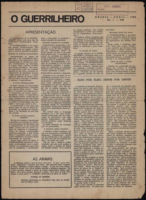 O-Guerrilheiro-600x820