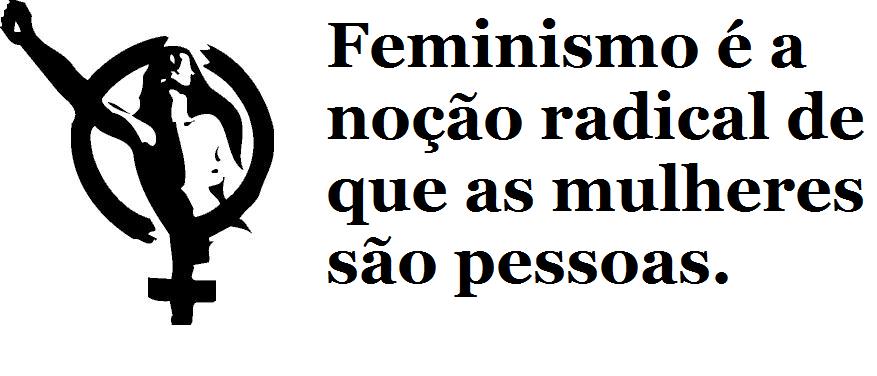 Ser mulher