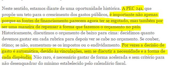 Conheça o Secretariado de João Dória Júnior