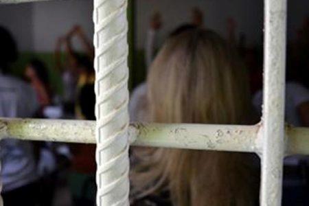 Raio X das prisões no Brasil