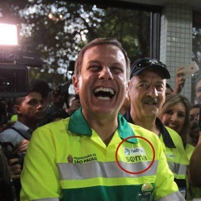 Semanal do Retrocesso Paulistano – Semana 15