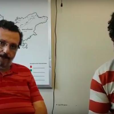 ImprenÇa Entrevista – Renato Simões – Especial eleições petistas