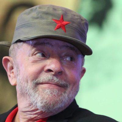 Lula não é a saída para todos os males