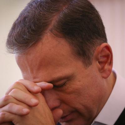 Semanal do Retrocesso Paulistano – Semana 41
