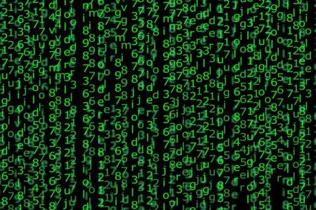 Big data: guerra híbrida no desenvolvimento capitalista brasileiro
