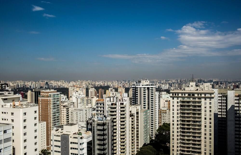 São Paulo e o veneno nosso de cada dia.