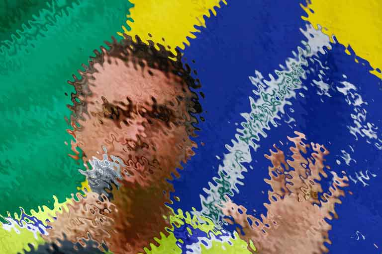 Editorial: Por que dizemos Não a Bolsonaro