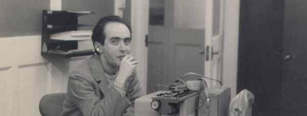Wladimir Herzog, morto pela ditadura