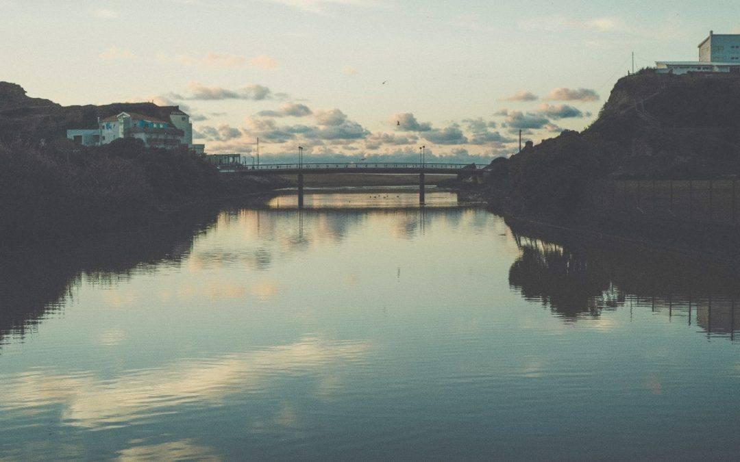 Sistema on-line fornece dados sobre qualidade da água de reservatórios paulistas