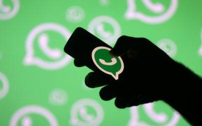 Por que o PT foi banido do Whatsapp?